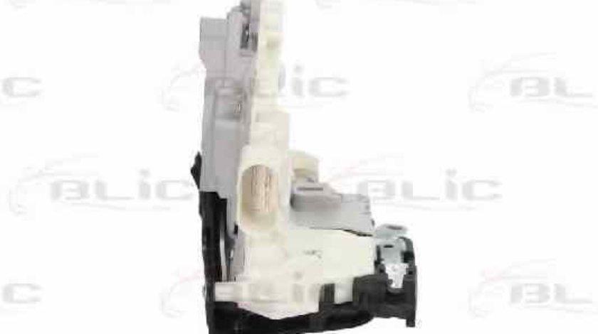 Incuietoare broasca usa VW PASSAT 3B3 Producator BLIC 6010-01-043421P