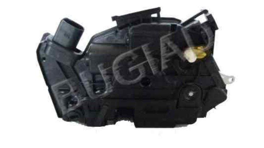 Incuietoare broasca usa VW PASSAT CC 357 BUGIAD BSP24462