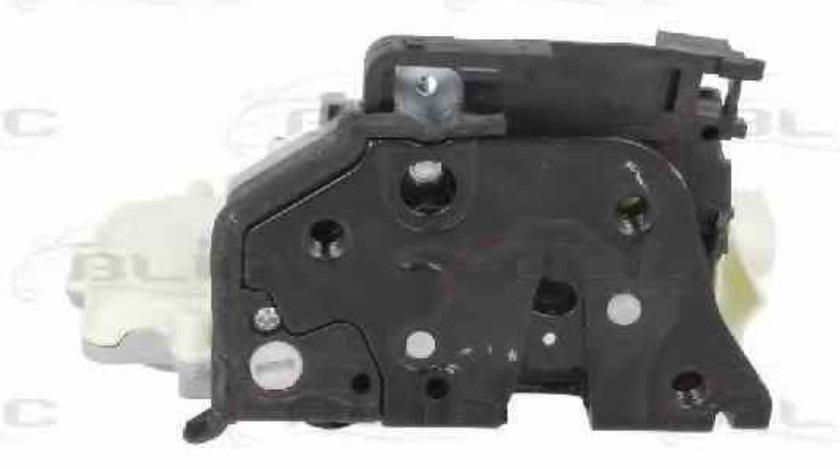 Incuietoare broasca usa VW PASSAT Variant 3B6 Producator BLIC 6010-01-043434P