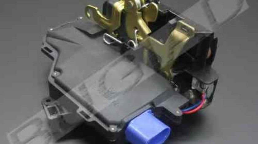 Incuietoare broasca usa VW PHAETON 3D BUGIAD BSP20799