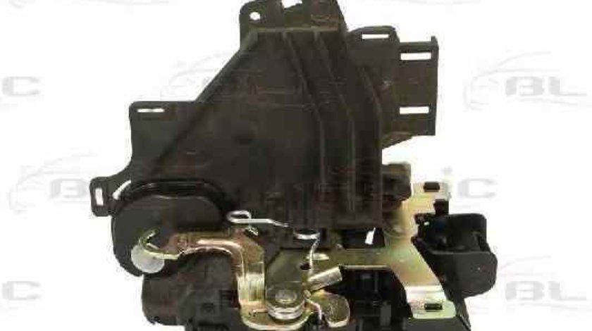 Incuietoare broasca usa VW POLO 9N BLIC 6010-01-035422P