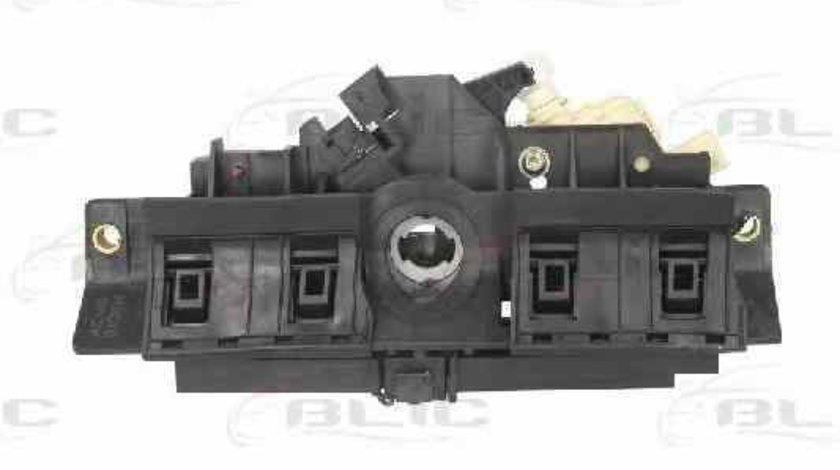 Incuietoare haion AUDI A6 Avant 4B5 C5 Producator BLIC 6010-25-025423P
