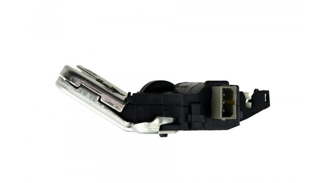 Incuietoare portbagaj Audi A4 (1994-2001) [8D2, B5] 4F5827505A