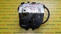Incuietoare Portbagaj Ford, 1S7AN43102AD