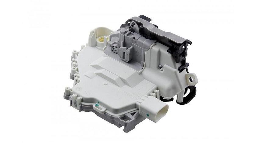 Incuietoare usa Audi A5 (2016->) [F53] 8X1837015