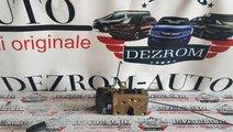 Incuietoare usa dreapta fata Peugeot 206
