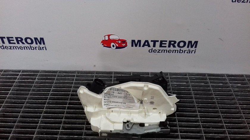 INCUIETOARE USA FATA DREAPTA VW UP UP - (2011 None)