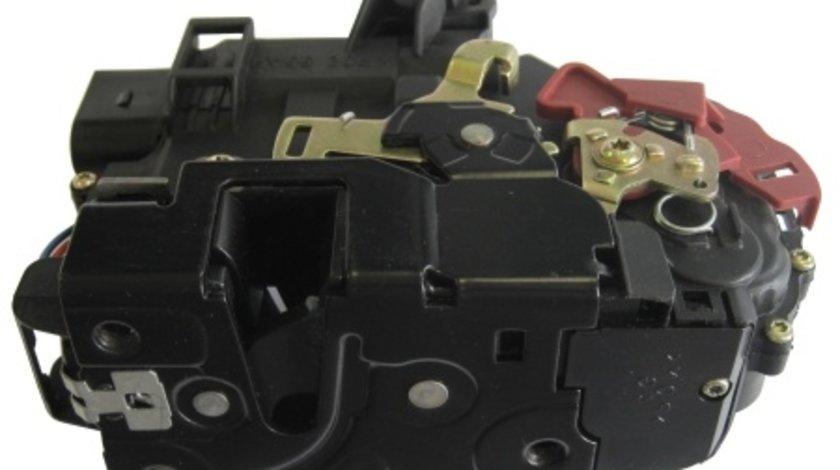 Incuietoare usa fata stanga VW Scirocco 08/14