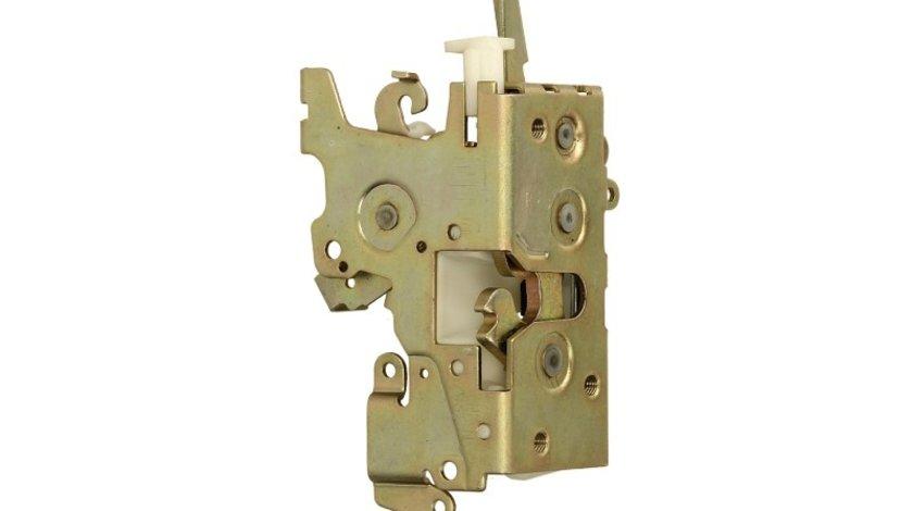 incuietoare usa MERCEDES-BENZ AXOR PACOL MER-DH-007R