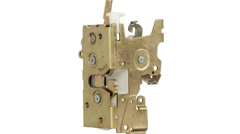 incuietoare usa MERCEDES-BENZ AXOR PACOL MER-DH-007L