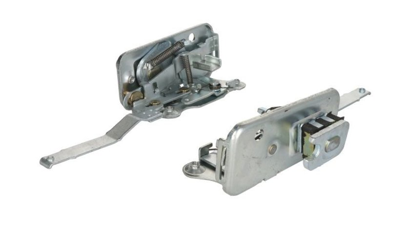incuietoare usa MERCEDES-BENZ NG PACOL MER-DH-008L