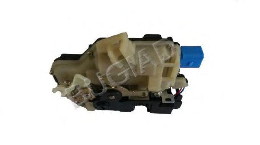 Incuietoare usa SEAT IBIZA IV (6L1) (2002 - 2009) BUGIAD BSP23763 piesa NOUA