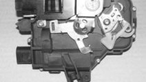Incuietoare usa VW BORA (1J2) (1998 - 2005) BUGIAD...