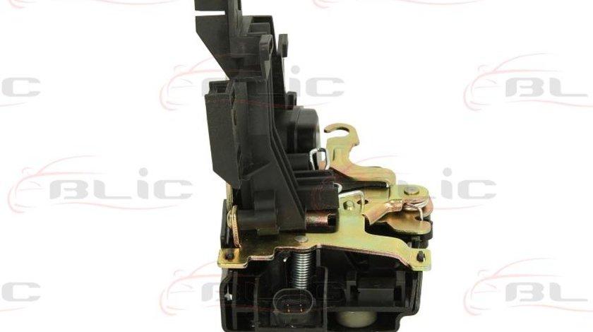 incuietoare usa VW CADDY III nadwozie pe³ne 2KA 2KH 2CA 2CH Producator BLIC 6010-01-039421P