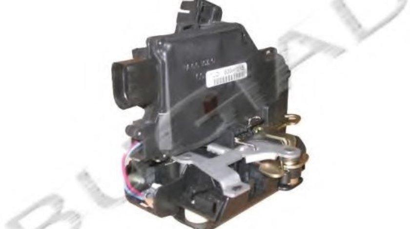 Incuietoare usa VW JETTA III (1K2) (2005 - 2010) BUGIAD BSP20826 piesa NOUA