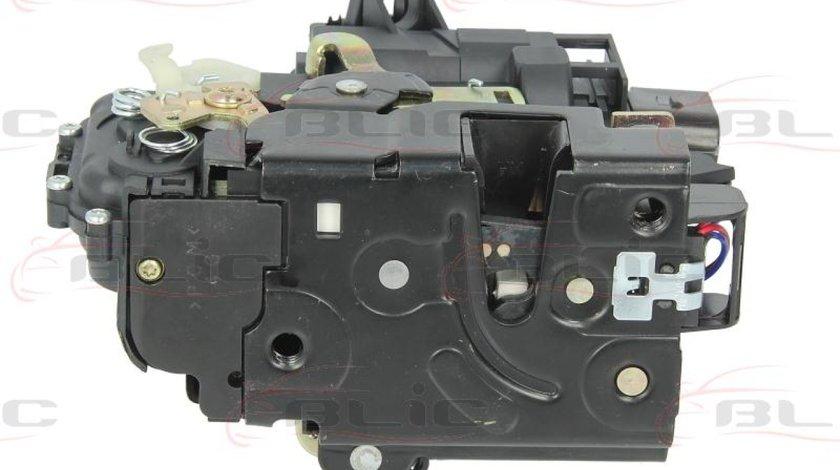 incuietoare usa VW PASSAT 3B2 Producator BLIC 6010-01-020421P