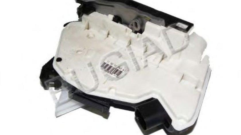 Incuietoare usa VW PASSAT CC (357) (2008 - 2012) BUGIAD BSP24463 - produs NOU