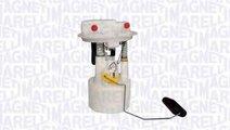 Indicator combustibil RENAULT CLIO II BB0/1/2 CB0/...