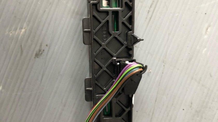 Indicator modul viteza cutie automata audi a4 b8 8k17134633q7