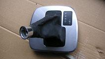 Indicator viteze maneta schimbator Ford S-MAX (WA6...