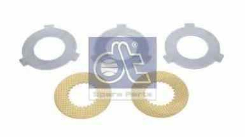 Inel acoperire ax cardanic Producator C.E.I 298890