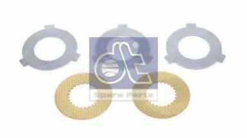 Inel acoperire ax cardanic Producator DT 2.32892