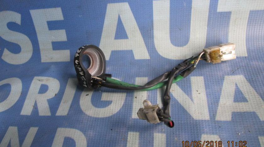 Inel contact Hyundai Santa Fe