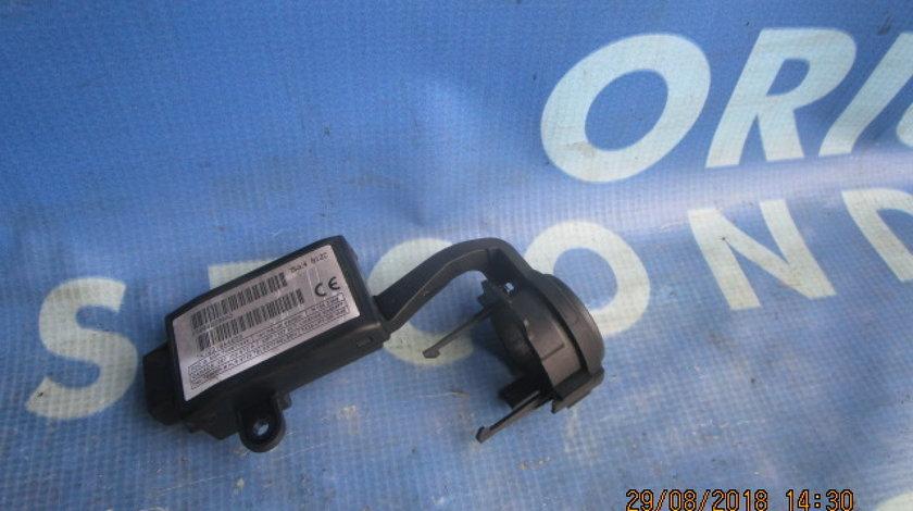 Inel contact Jeep Grand Cherokee ; 56042298AD