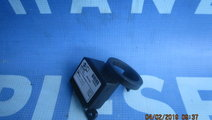 Inel contact Nissan Almera; 28590C9965