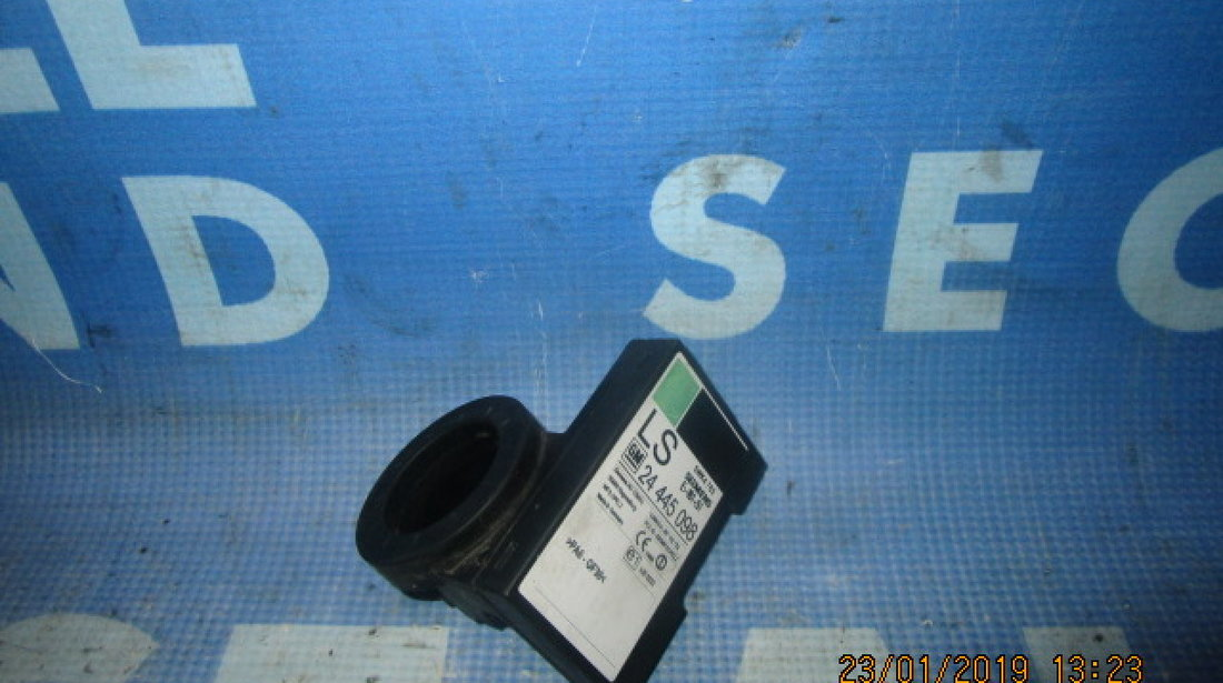 Inel contact Opel Astra G; 24445098