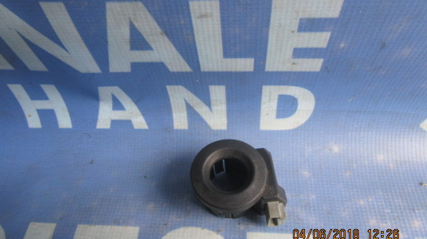 Inel contact Renault Clio ; 143408