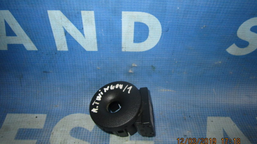 Inel contact Renault Twingo; 82000405701C