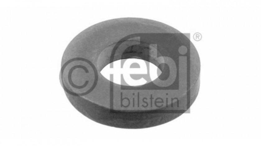 Inel etansare, injector Opel Vivaro A (2001->)[X83] #3 04402702