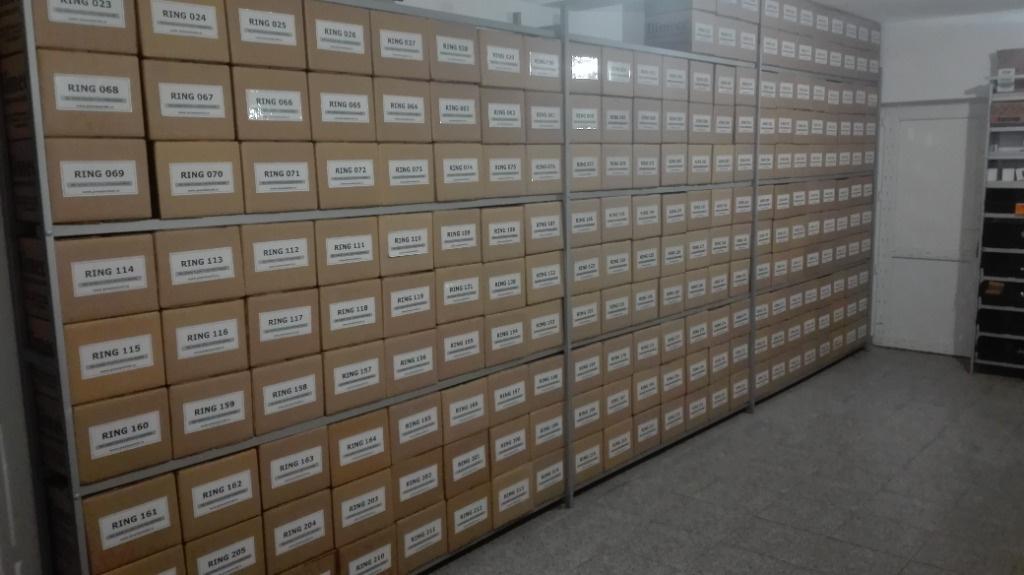 INEL GHIDARE/CENTRARE JANTA 74,1-57,1 MM -COD RING 182AL