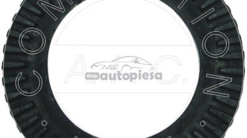 Inel senzor, ABS AUDI A4 Avant (8D5, B5) (1994 - 2001) AIC 51633 - produs NOU