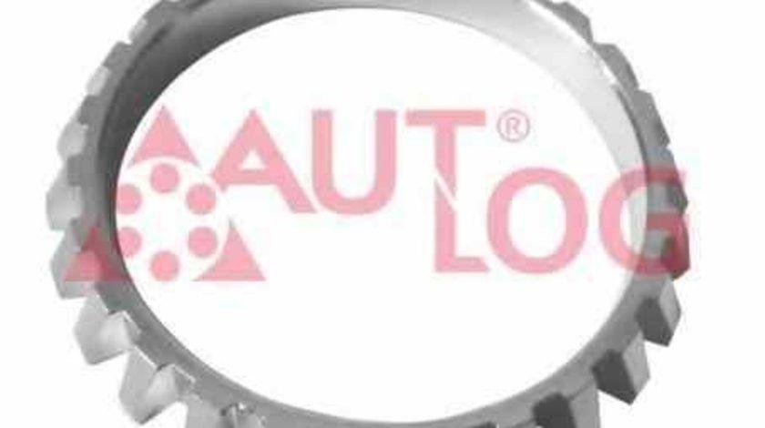 Inel senzor ABS DACIA LOGAN EXPRESS FS AUTLOG AS1003