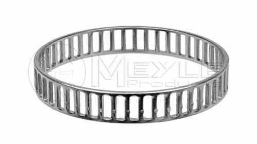 Inel senzor ABS FORD GALAXY WGR MEYLE 100 899 0104
