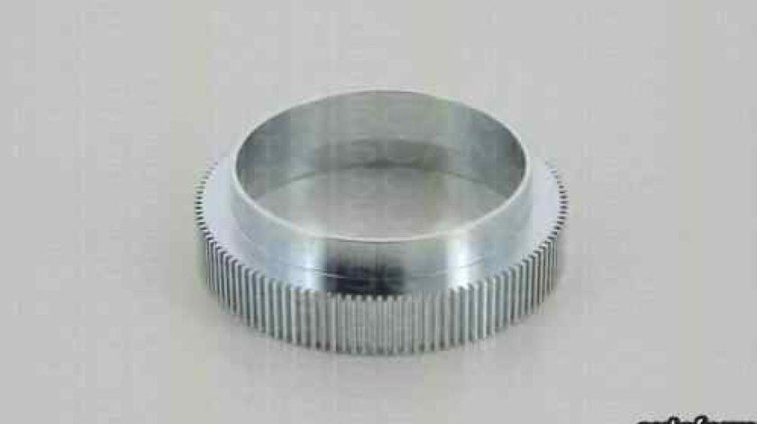 Inel senzor ABS JEEP CHEROKEE TRISCAN 8540 80402