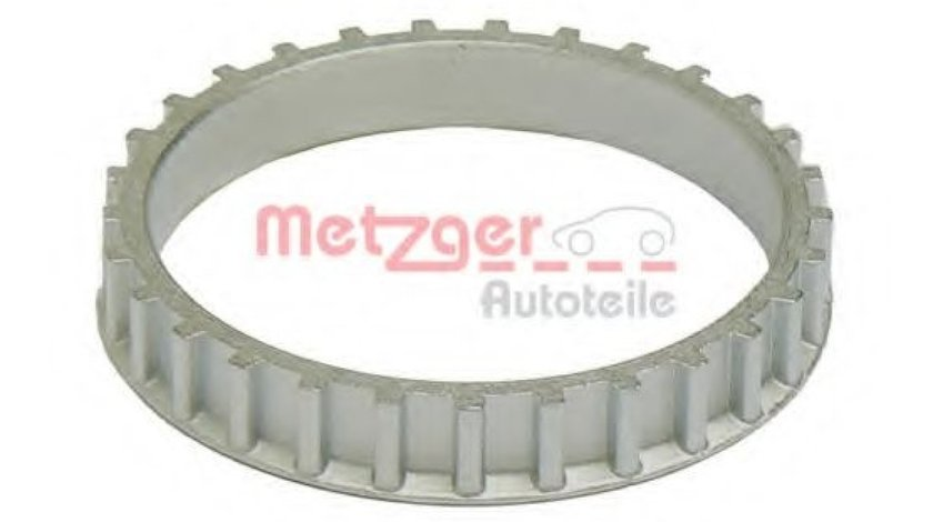 Inel senzor, ABS OPEL ASTRA G Hatchback (F48, F08) (1998 - 2009) METZGER 0900260 piesa NOUA