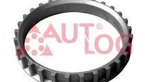 Inel senzor, ABS OPEL ASTRA G Hatchback (F48, F08)...