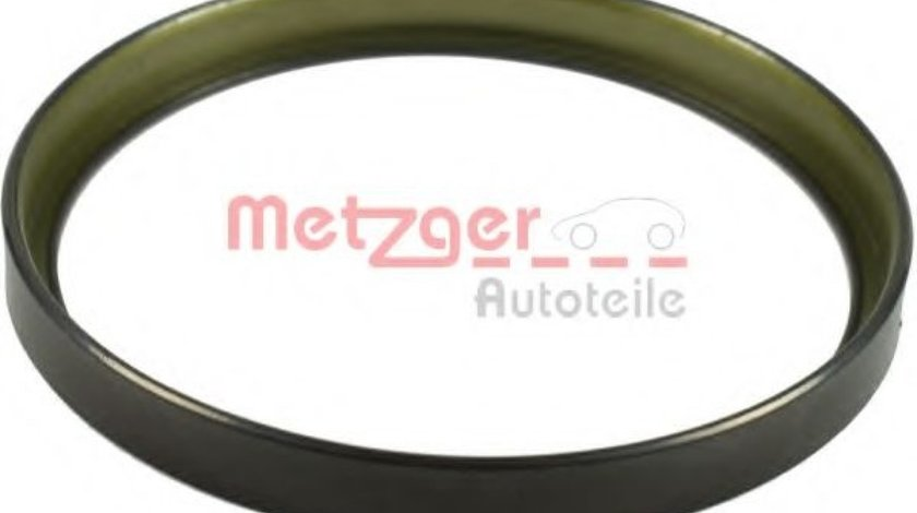 Inel senzor, ABS PEUGEOT 508 (2010 - 2016) METZGER 0900178 - produs NOU