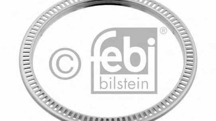 Inel senzor ABS Producator FEBI BILSTEIN 24839