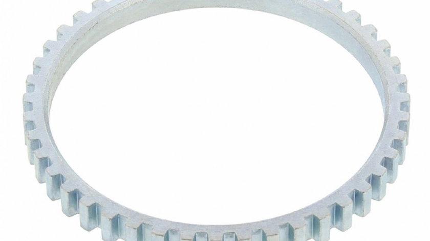 Inel senzor, ABS RENAULT KANGOO (KC0/1) (1997 - 2007) METZGER 0900263 piesa NOUA