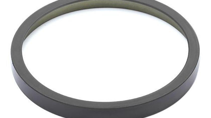 Inel senzor, ABS RENAULT MODUS / GRAND MODUS (F/JP0) (2004 - 2016) METZGER 0900185 piesa NOUA