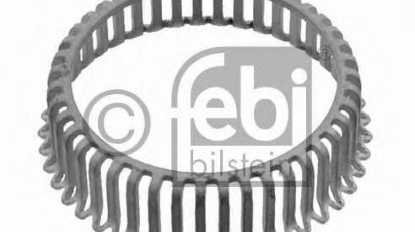 Inel senzor, ABS SKODA OCTAVIA I (1U2) (1996 - 2010) FEBI BILSTEIN 23826 - produs NOU