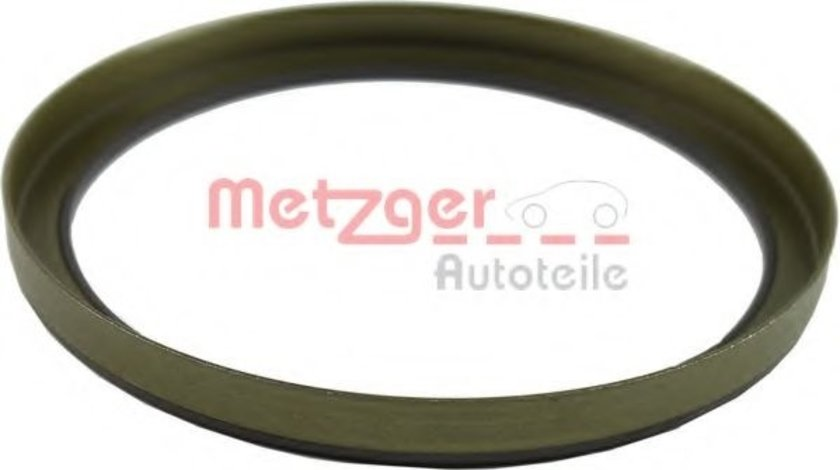 Inel senzor, ABS SKODA OCTAVIA II (1Z3) (2004 - 2013) METZGER 0900179 - produs NOU