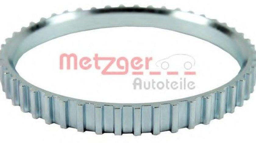 Inel senzor, ABS VOLVO S60 I (2000 - 2010) METZGER 0900164 - produs NOU
