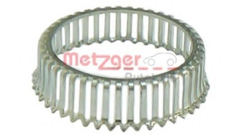 Inel senzor, ABS VW GOLF III Variant (1H5) (1993 - 1999) METZGER 0900096 piesa NOUA