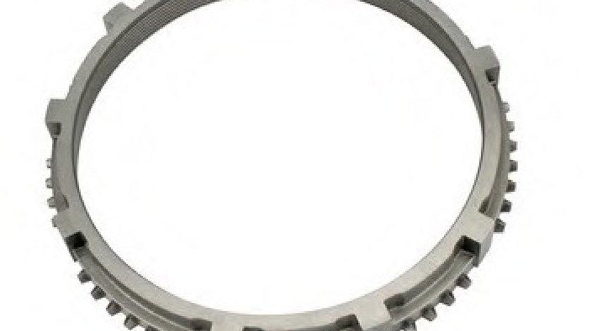 Inel sincron mecanism planetar Renault Kerax 8x4 (poz.12) CEI 95531084