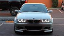 Inele angel eyes LED E46